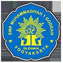 SMP Muhammadiyah 1 Godean